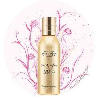 club parfum